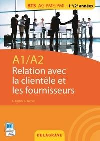 A1/A2 Relation clientèle et les fournisseurs BTS AG PME-PMI 1re/2e années.pdf