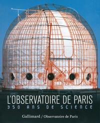 LObservatoire de Paris - 350 ans de science.pdf