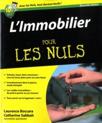 LImmobilier pour les nuls.pdf