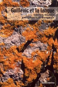 Guillevic et la langue.pdf