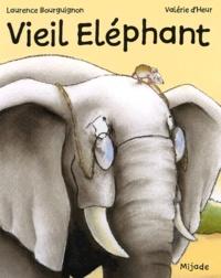 Vieil Eléphant.pdf