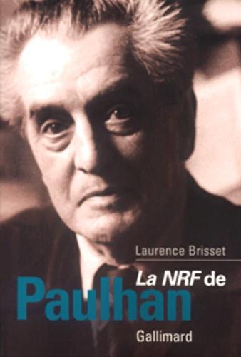 Laurence Brisset - .