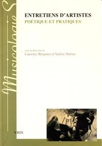 Entretiens dartistes - Poétique et pratiques.pdf