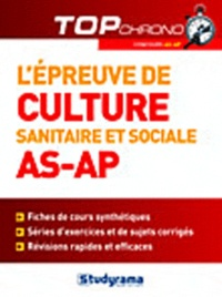Lépreuve de culture sanitaire et sociale (AS-AP).pdf