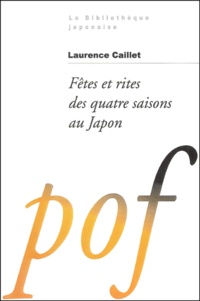 Laurence Caillet - .