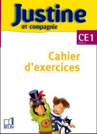 Laurence Capet et Isabelle Henny-Gontier - .