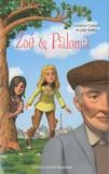 Laurence Carteret - Zoé et Paloma.