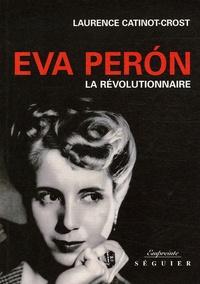 Openwetlab.it Eva Peron - La révolutionnaire Image