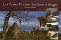 Laurence Chabalier - Les Pierres Dorées, émotions et images.