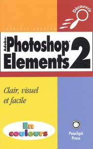 Photoshop Elements 2.pdf