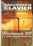 Laurence Chabard - Windows XP et ses applications.