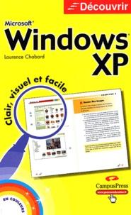 Windows XP.pdf