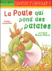 Laurence Cleyet-Merle et Michel Piquemal - .