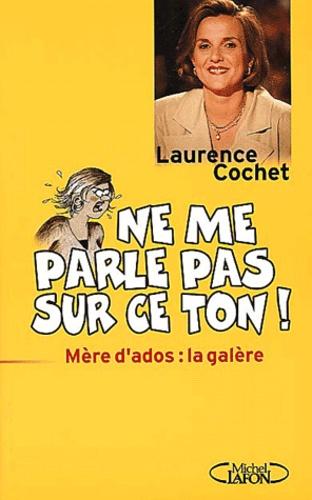 Laurence Cochet - .