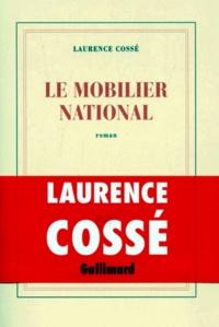 Laurence Cossé - .
