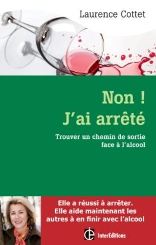 Non J Ai Arrete Trouver Un Chemin De Sortie Face A L Alcool Avec La Methode H3d
