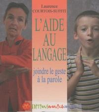Deedr.fr L'aide au langage - Joindre le geste à la parole Image