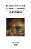 Laurence Croix - .