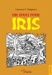 Un soucis pour Iris.pdf