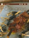 Laurence Dalon - Foie gras.