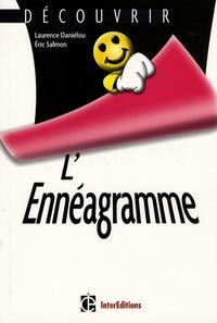 Laurence Daniélou et Eric Salmon - L'Ennéagramme.