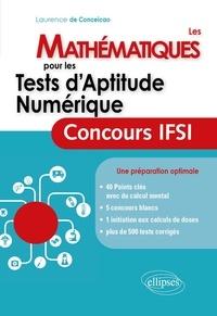 Les mathématiques pour les tests daptitude numérique - Concours IFSI.pdf