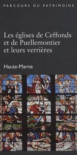 Les églises de Ceffonds et de Puellemontier et leurs verrières.pdf