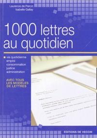 1000 lettres au quotidien.pdf