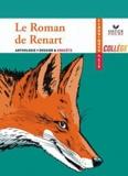 Laurence de Vismes Mokrani - Le Roman de Renart.