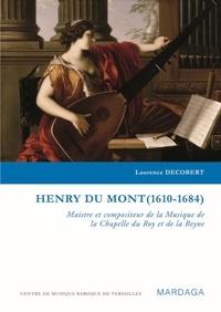 Deedr.fr Henry Du Mont Image