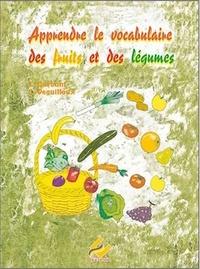 Apprendre le vocabulaire des fruits et légumes PS-MS.pdf