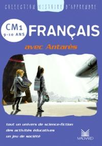 Laurence Delmaire et Régine Quéva - .