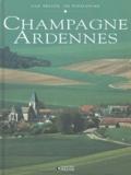 Laurence Delpoux - Champagne-Ardennes.