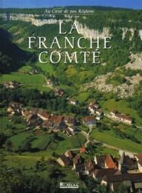 Laurence Delpoux et  Collectif - .
