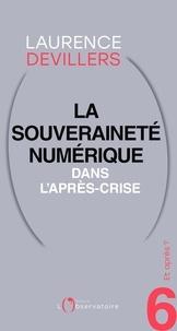 Laurence Devillers - .