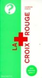 Laurence Digeon - La Croix-Rouge - Pionnier et géant de l'humanitaire.