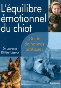 Léquilibre émotionnel du chiot - Guide de bonnes pratiques.pdf