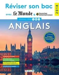 Anglais Terminale Series L Es S Pdf Livre Gratuit