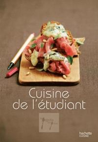 Alixetmika.fr Cuisine de l'étudiant Image