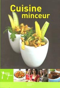 Histoiresdenlire.be Cuisine minceur Image
