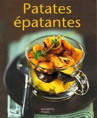 Histoiresdenlire.be Patates épatantes Image
