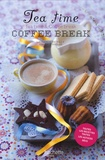 Laurence Du Tilly et Valérie Duclos - Tea time & Coffee break.
