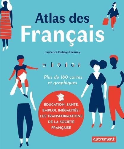 Atlas des Français