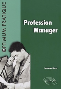Laurence Durat - Profession Manager.