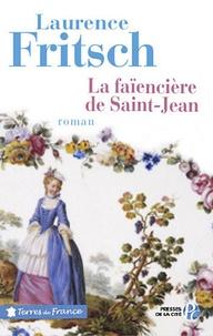 La faïencière de Saint-Jean.pdf