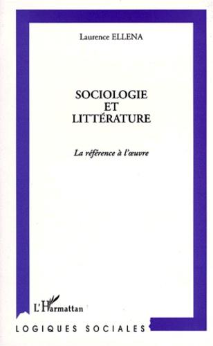 Laurence Ellena - .