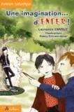 Laurence Fantuz - Une imagination... d'enfer !.