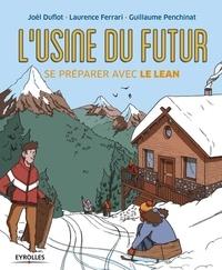 Lusine du futur.pdf