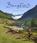 Laurence Fleury - Bergères des Pyrénées.