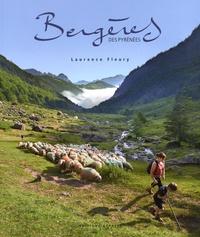 Deedr.fr Bergères des Pyrénées Image